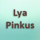Pinkus