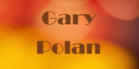Polan-Gary-2020