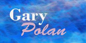 Polan, Gary