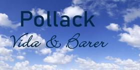 Pollack Vida & Barer