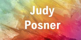 Posner-Judy-2020