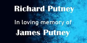 Putney-2020