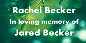 Rachel-Becker-2020