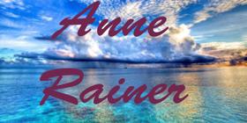 Rainer, Anne