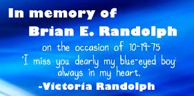 Randolph11