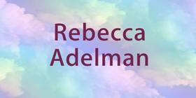 Rebecca-Adelman