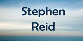Reid-Stephen-2020