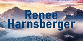 Renee-Harnsberger