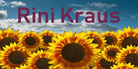 Rini-Kraus-19