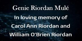 Riordan-Genie-2020