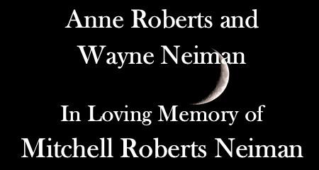 Roberts-neiman-2020
