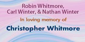 Robin-Whitmore-2019