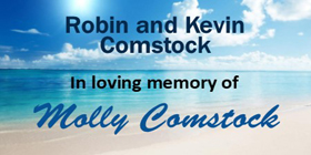 Robin-and-Kevin-Comstock-2020
