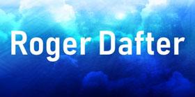 Roger-Dafter-2019