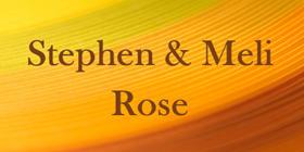 Rose-Stephen-2020