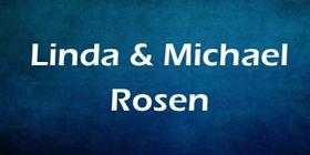 Rosen-Linda-2020