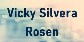 Rosen-Vicky-2020