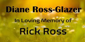 Ross-Diane-2020