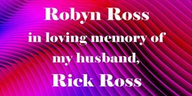 Ross-Robyn-2020