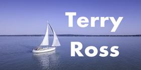 Ross-Terry-2020