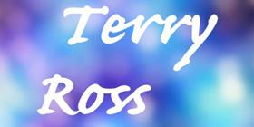 Ross, Terry