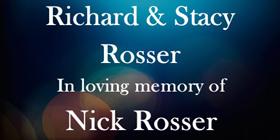 Rosser-Richard-2020