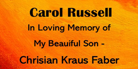 Russell-Carol-2020