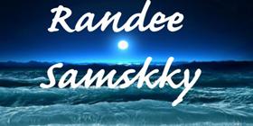 Samsky, Randee