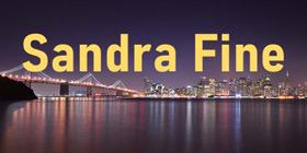 Sandra-Fine