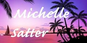 Satter, Michelle