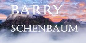 Schenbaum, Barry