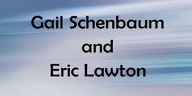 Schenbaum-Gail-2020