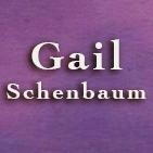 Schenbaum