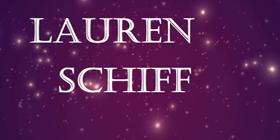 Schiff, Lauren