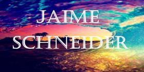 Schneider, Jaime