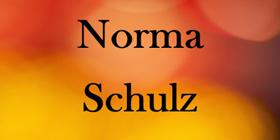 Schulz-Norma-2020