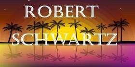Schwartz, Robert
