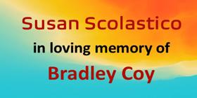 Scolastico-Susan-2020