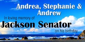 Senator2015