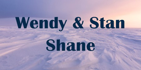 Shane-Wendy-2020