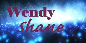 Shane, Wendy
