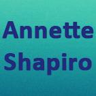 Shapiro-