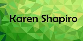 Shapiro-Karen-2020