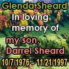 Sheard