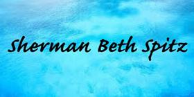 Sherman Beth Spitz
