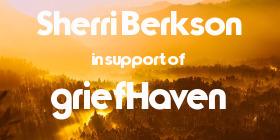 Sherri Berkson