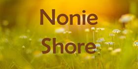 Shore-Nonie-2020