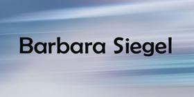 Siegel-Barbara-2020