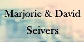 Sievers-MArjorie-and-David-2020