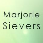 Sievers